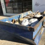 Commercial Rubbish Removals